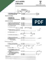 3-Espalda.pdf
