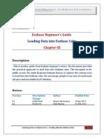 Essbase Data Load.pdf