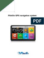 Manual de utilizare PilotOn 8GB 256RAM.pdf