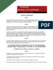 59 Pravilnik o zastiti na radu u poljoprivredi.doc