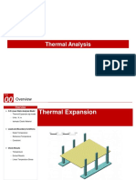 A9_Thermal Analysis (Analyst-NFX2014)
