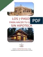 Los-7-pasos-para-hacer-tu-casa-sin-hipoteca-2.pdf