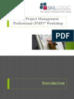 Pmptrainingcourseintroduction1 151030081619 Lva1 App6891