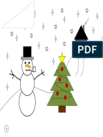activity 10 winter scene 2.pdf