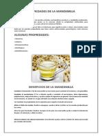 Herbario Produccion Vegetal