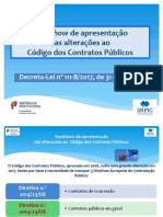 Alteracao_CCP_slides.pdf