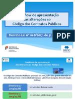 Alteracao_CCP_slides.pdf