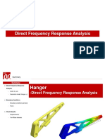 D6_ Direct Frequency Response (D-NFX2014)