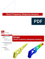 D6_ Direct Frequency Response (Designer)