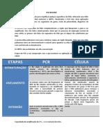 BMC1_PCR