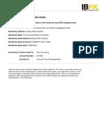 Wire Deposit Form.pdf