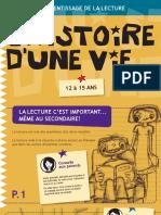 lecture_pree_fr12-15_ans_2.pdf