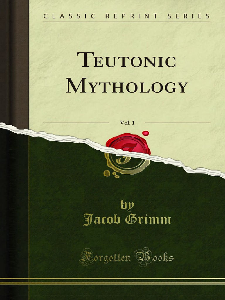 0b322d63 Teutonic_Mythology_v1_1000023511.pdf | Paganism | Franks