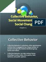 Chapter 15 Social Change.ppt
