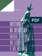 Roteiro Quaresma Viana Do Castelo Issuu 170217053139