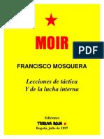 MOSQUERA FRANCISCO lecciones de tactica.pdf