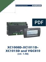 XC1008-1011-1015D-GB