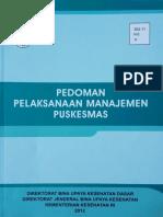 3.Pedoman Manajemen Puskesmas (1).pdf
