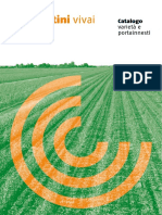 catalogo2015web.pdf