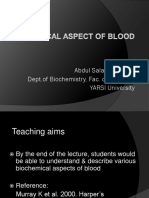 biochemical_aspect_of_blood.pdf