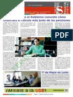 BOLETIN DIGITAL USO N 614 DE 31 ENERO 2018.pdf