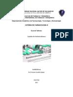Final_aa Antibioticos 22may17.Docx Imprimir