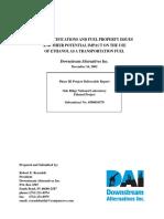 10.1.1.61.2893.pdf