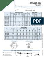 PMSP-DD