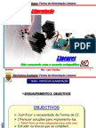 fontesdealimentao-120909145848-phpapp02