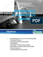 Aula 01 - Introdução e Conceitos Gerais_06!02!18