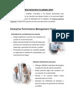 Catalogo de Servicios Logistica y Cadena de Suministro