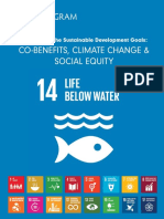 SDG Report 2017 Online Version.compressed
