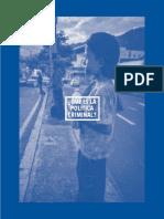 QUÉ ES POLÍTICA CRIMINAL .pdf