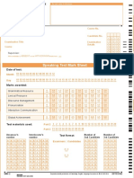 Answer_Sheet_Speaking.pdf