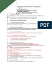 guia de orientacion vocacional II.doc