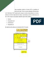 IPsec_p.pdf