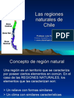 regionesnaturalesdechile-110608144637-phpapp01