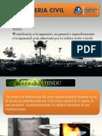 Introduccion a La Ingenieria Civil- Pp