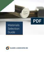 GA-material-selection-guide-final.pdf