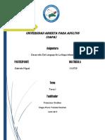 TAREA-I-DESARROLLO-DEL-LENGUAJE-EN-LA-ETAPA-INFANTIL-GABRIELA-MIGUEL-docx.docx