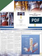 Crown Dtdc a4 Brochure Port Web