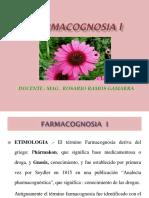 2017 i Clase 1 Farmacog1