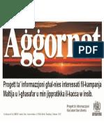 KSU Aggornat Logo