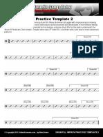 Drum-Fill-Improv-Template-2.pdf