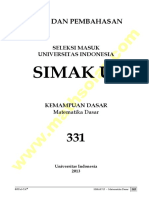 220666044-Soal-Dan-Pembahasan-Matematika-Dasar-2013.pdf