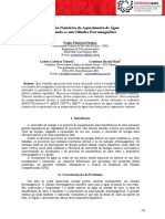 AQUECIMENTO_SIMU.pdf