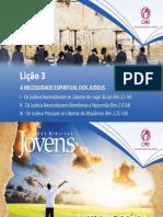 lio3-anecessidadeespiritualdosjudeus-160102203250.pdf