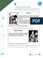 articles-30871_recurso_doc.doc