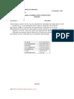 Examen Qui-220 -2017 Con Pauta
