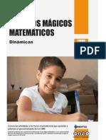Libro-2-dinámicas-1